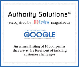 Authority Solutions